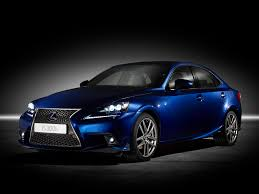 lexus is300 blue lexus is 300h f sport eu wallpaper lexus 300h eu fsport