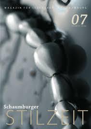 Esszimmer Bad Oeynhausen Speisekarte Schaumburger Stilzeit Vii Herbst 2008 By Schaumburger