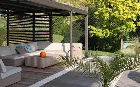 outdoor lowes pergola plans modern pergola grape arbor design