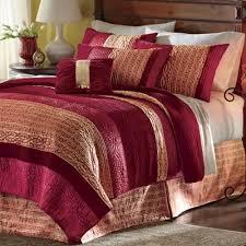 jewel velvet bedding from midnight velvet v265818