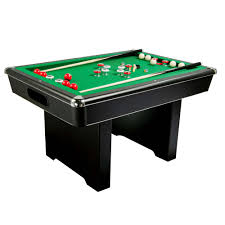 valley pool table replacement slate renegade slate bumper pool table