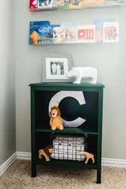 372 best nursery shelving ideas images on pinterest
