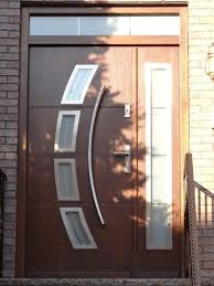 glass entry door inserts home design modern front door glass inserts cute decorating