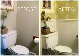 endearing very small bathroom decorating ideas and best 25 on home