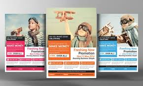 product flyer template marketing flyer template marketing flyer