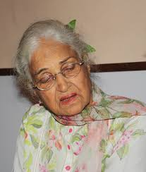 kamini kaushal wikipedia