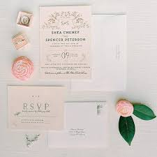 What To Write In A Wedding Invitation Card Where To Request Free Wedding Invitation Samples