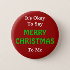 merry buttons pins custom button pins zazzle