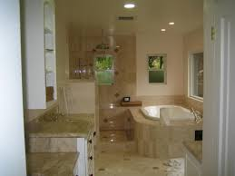 design bathroom online free luxury bathroom with stone tiles come wonderful elegant brown