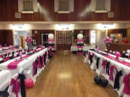 quinceaneras table decorations quinceanera table decoration and