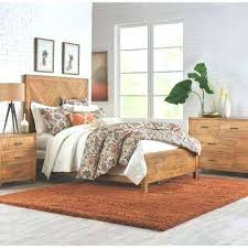 cheap bed frames queen u2013 satta company