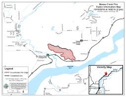 Wildfire Map Near Me by Wildfire Near Sutton Is 25 Percent Contained Firefighters