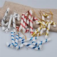 wholesale crutches ornament buy cheap crutches ornament from