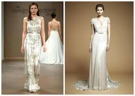 secondhand wedding dresses best of second wedding dress stores or find a moonlight store