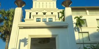 hotel review park hyatt siem reap travelupdate