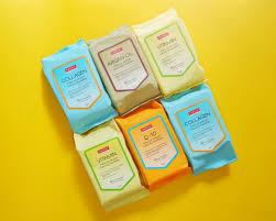 purederm make up remover cleansing towelettes u2013 www ninasinganon com