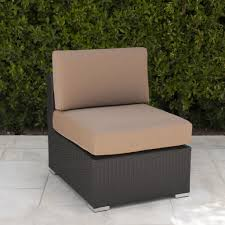 resin wicker outdoor sectional resin wicker furniture
