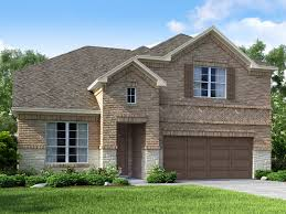 house plan great project awesome tilson home prices