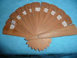 held folding fans 248 best antique vintage folding fans images on