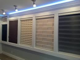 gallery great blinds
