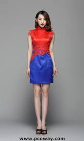 bcbg designer dresses uk online store largest collection luxury