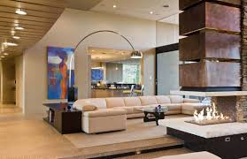 Luxury Home Builder Toronto by Abcs Of Custom Homes 26 Details To Add To Your Luxury Custom Home
