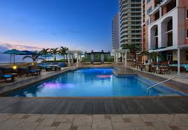 Ft Lauderdale Beach House Rentals by Fort Lauderdale Beach Vacation Rental Timeshare Marriott U0027s