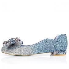 cinderella light up shoes size 7 8 irregular choice cinderella a glittering entrance blue silver