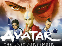 avatar airbender nickelodeon fandom powered wikia