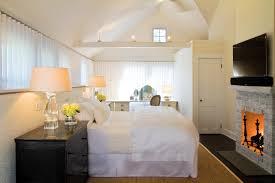 Bedroom Decorating Ideas Dark Furniture Beach Theme Bedroom With Dark Furniture Decor Gyleshomes Com