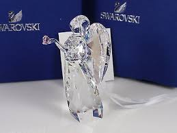 swarovski wish list collection on ebay