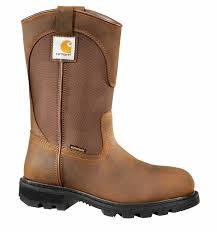 womens work boots near me 118 best safety footwear images on safety footwear