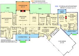houses with inlaw suites house plan apartments house plans with inlaw suite on floor