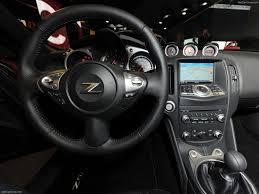 2017 nissan 370z interior nissan 370z 2013 pictures information u0026 specs