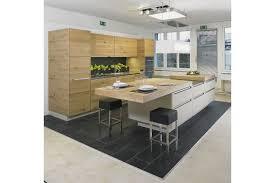 freistehende kochinsel mit tisch küche mit kochinsel und tisch ambiznes