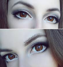 skull make up halloween halloween makeup kimelba face makeup ideas