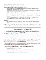 Online Spreadsheet Program Transportation Archives Council Of Industries