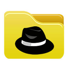 root file manager apk root file manager android apps on play
