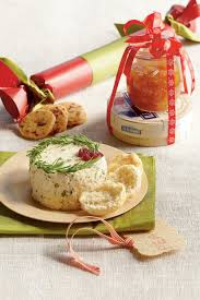 food gifts for christmas 48 best food gifts images on christmas recipes food