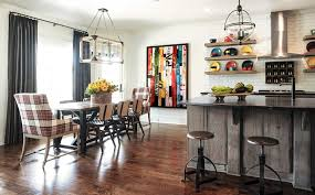 brown is back new color trend for interior design