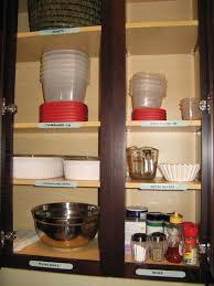 kitchen cabinet labels kitchen cabinet ideas ceiltulloch com