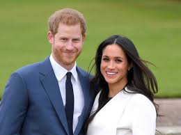 prince harry meghan prince harry meghan markle wedding news details on the dress