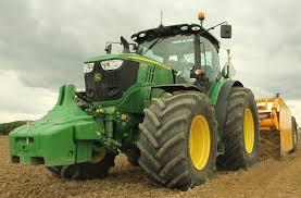 john deere 1025r tractor specs overview