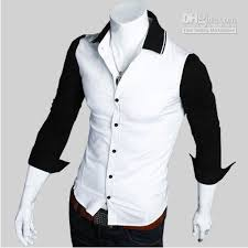 mens dress clothing brand clothing