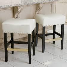 White Kitchen Storage Cabinets by Kitchen Room Design Furniture Glass White Kitchen Storage