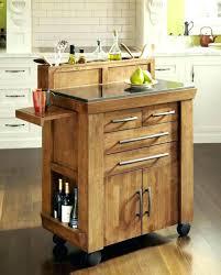 petit plan de travail cuisine meuble bas de cuisine avec plan de travail meuble bas de cuisine