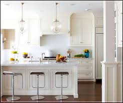 country lighting for kitchen kitchen the incredible in addition to gorgeous rustic white
