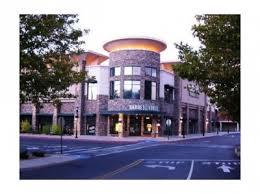 Las Vegas Barnes And Noble Barnes U0026 Noble Coronado Mall Abqtodo Com Things To Do In Albuquerque
