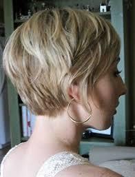 back view of short shag hairstyles 20 short shag haircuts short hairstyles 2016 2017 most
