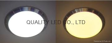 interior motion sensor light sale led oyster lighting fixture with motion sensor quality